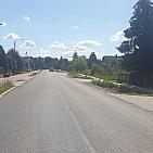 image004.jpg