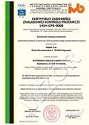 Certyfikat 1454-CPR-0008_1_w.jpg