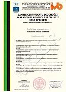 Certyfikat 1454-CPR-0008_2_w.jpg
