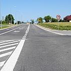 Rozbudowa Drogi Wojewódzkiej NR 835 Lublin