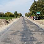 Przebudowa Drogi Powiatowej nr 2622L Opole Lubelskie-Skoków