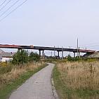 Przebudowa drogi powiatowej Kozłów – Książ Wielki